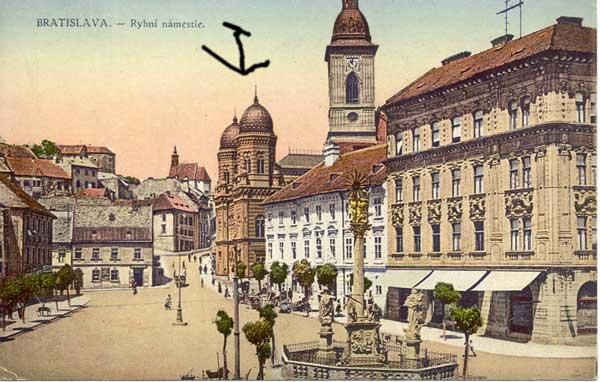 http://www.edwardvictor.com/Images/Bratislava.jpg